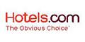 Hotels.com AU