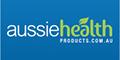 Aussiehealthproducts.com.au